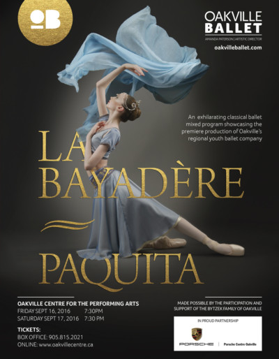 la_bayadere_paquita_poster