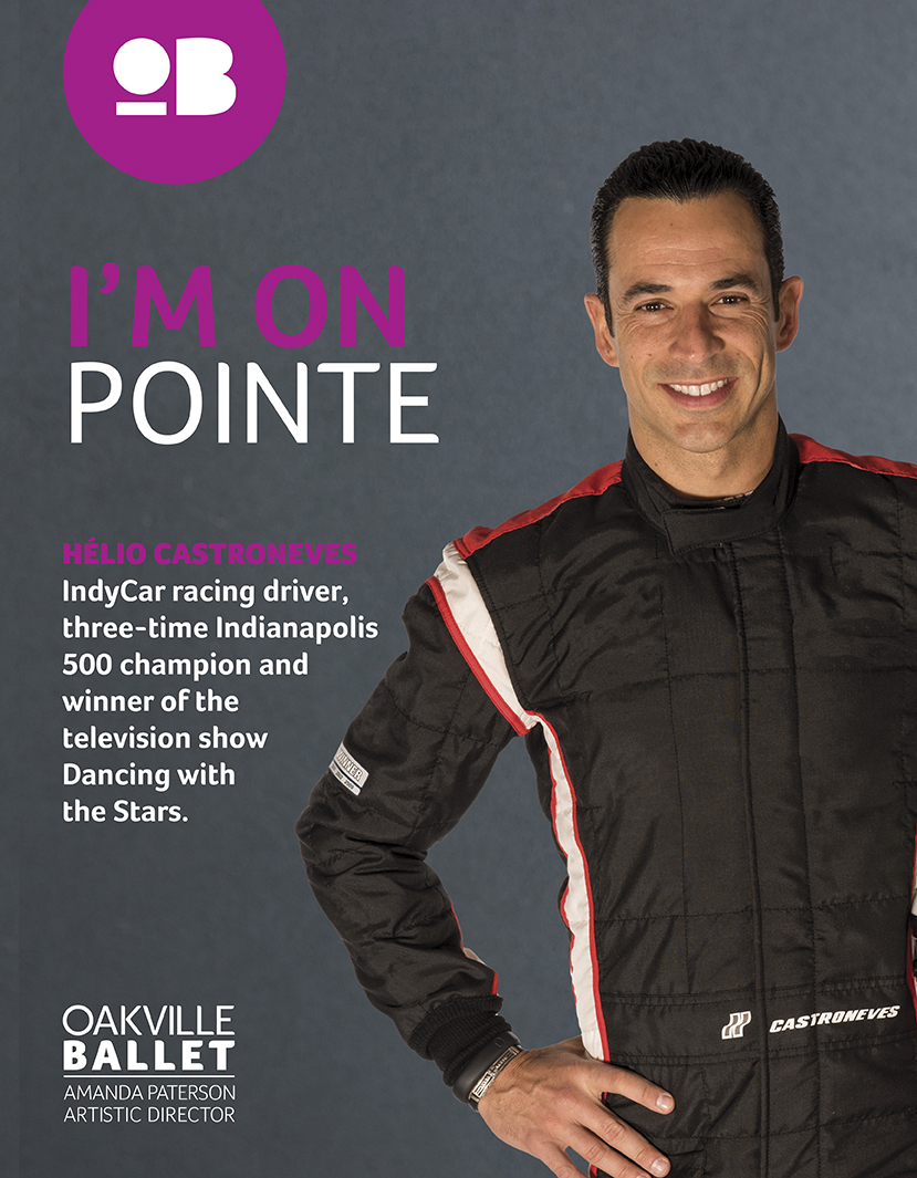 helio_castroneves_post
