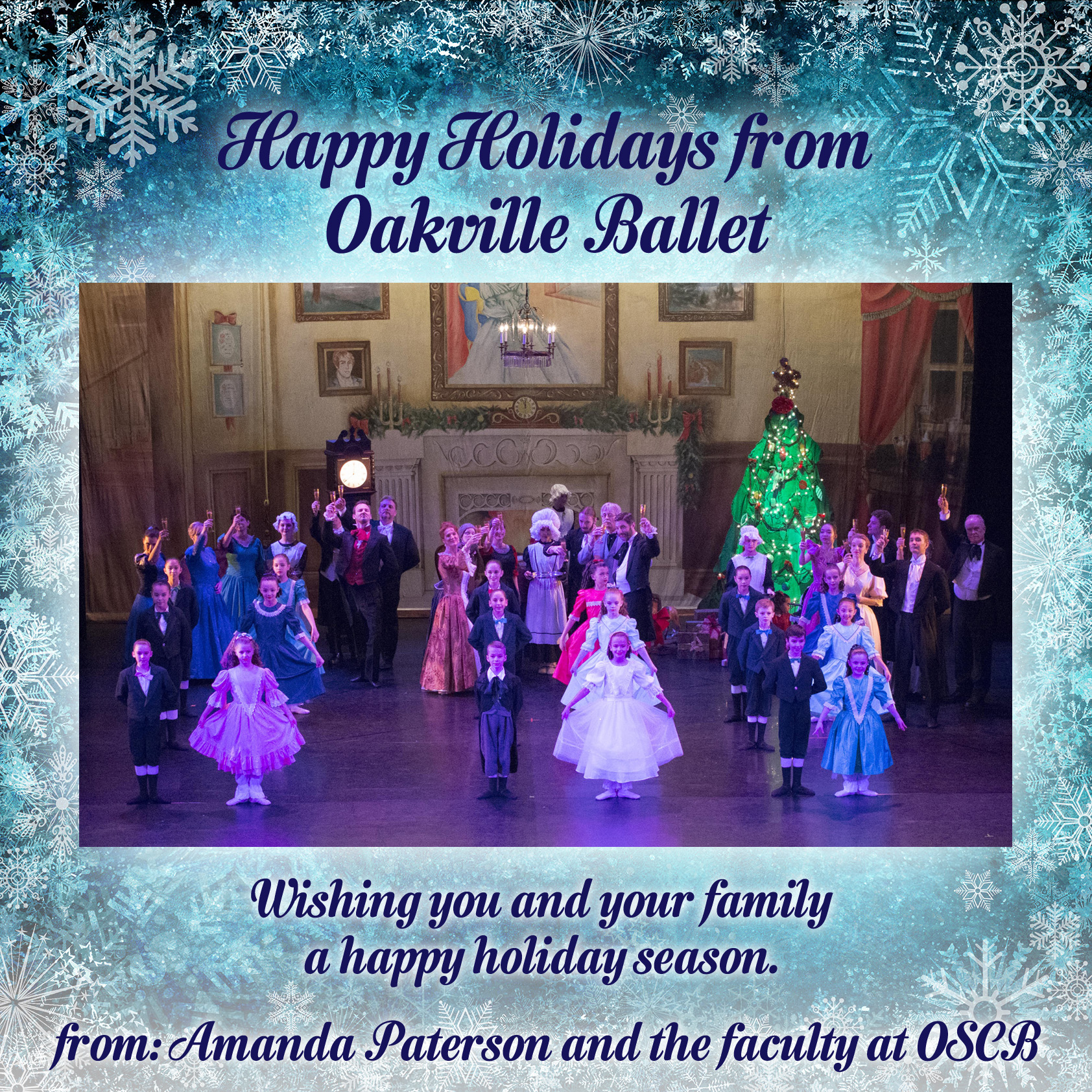 ob-christmascard_2016